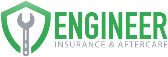 engineers aftercare insurance_services_logo