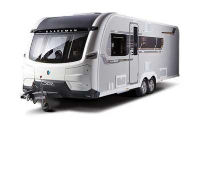 caravan-4