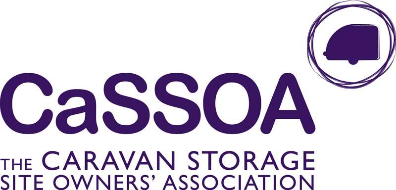 CaSSOA_Logo